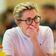 Linkenchefin Hennig-Wellsow verteidigt Baerbock gegen »Schmutzkampagne«