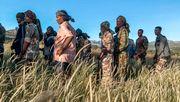 Äthiopien berichtet von angeblich 500 Toten bei Militäroffensive