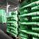 Pflanzenschutzmittel-Händler müssen 155 Millionen Euro Geldbuße zahlen