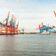 Deutsche Wirtschaft bricht in der Coronakrise um fünf Prozent ein