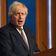 Johnson kündigt Ende von Corona-Schutzmaßnahmen an