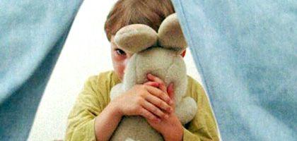 Gewalt in der Familie: Opfer von Kindesmisshandlung haben als Erwachsene veränderte Stressgene