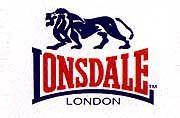 """""""Lonsdale""""-Logo: Größe macht verdächtig"""
