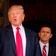 Trump begnadigt früheren Sicherheitsberater Michael Flynn