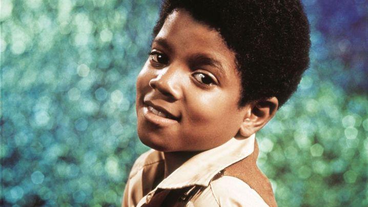 Michael Jackson: Zu Tode geliebt