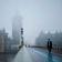 Britische Handelskammer warnt vor »irreversibler Schwäche«