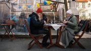Hat Schweden die Alten geopfert?