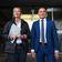 Bremer AfD doch noch zur Bundestagswahl zugelassen