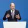 Olaf Scholz wird Kanzlerkandidat der SPD