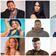 Diese 12 Trash-TV-Kombattanten treten gegeneinander an