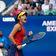 Sensation bei US Open – Qualifikantin Emma Raducanu gewinnt Finale