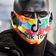 Worum es beim Protest von mehr als tausend Musikern geht