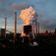 Die meisten deutschen Unternehmen versagen beim Klimaschutz