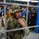 US-General warnt vor Bürgerkrieg in Afghanistan