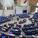Regierung blockiert Wahlrechtsreform erneut