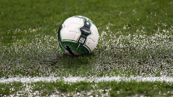 Testspiel in Klagenfurt: Österreichs historischer Sieg