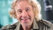 Thomas Gottschalk bekommt Show zum 70. Geburtstag
