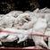Millionen Nerze auf dänischen Farmen getötet