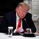 Demokraten wollen Impeachment gegen Trump rasch starten