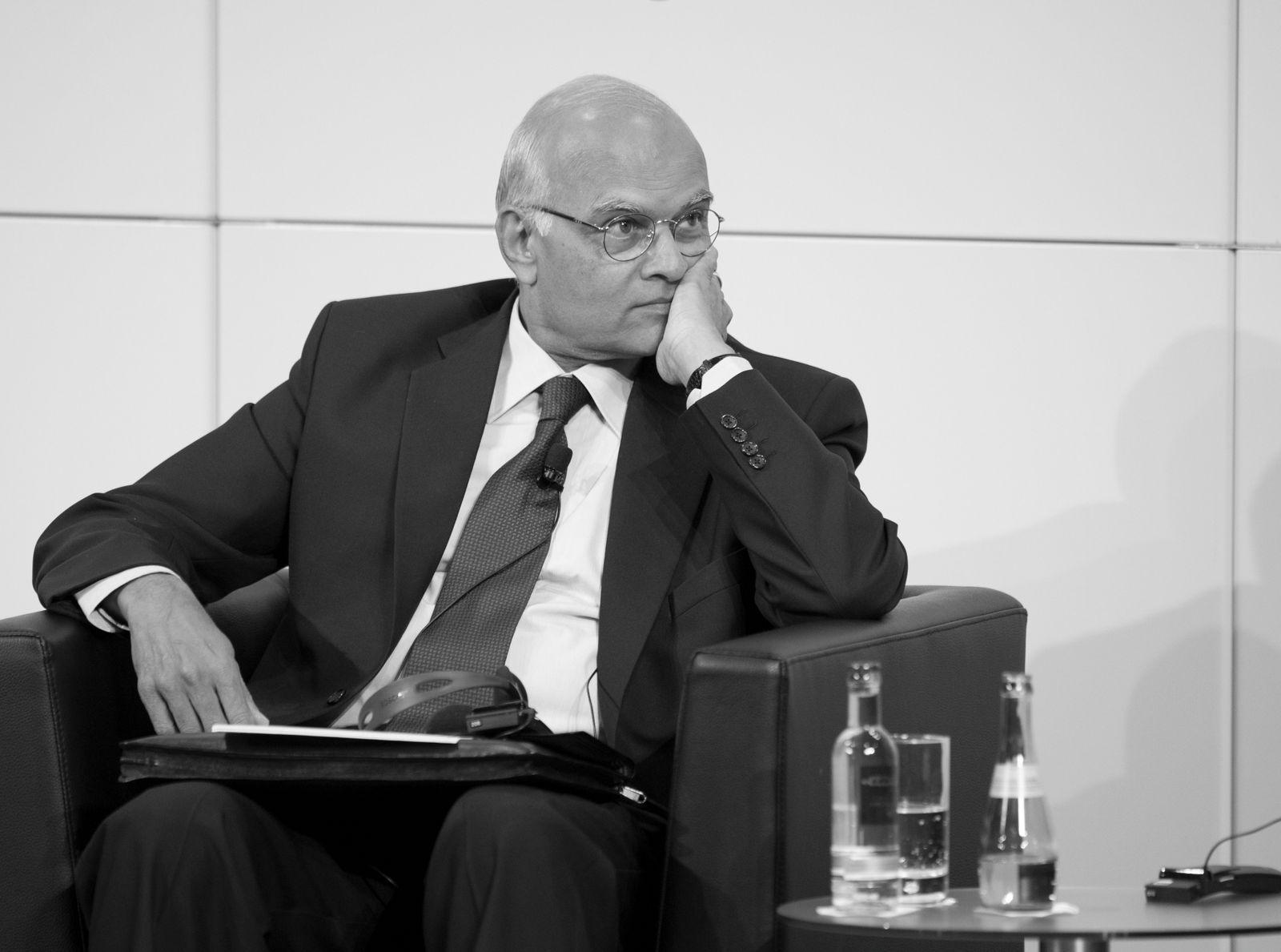 49. Muenchner Sicherheitskonferenz