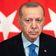 Erdogan vergleicht Vorgehen der Griechen mit Nazi-Methoden
