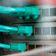 Online-Unterricht in Rheinland-Pfalz offenbar durch Hackerangriff gestört