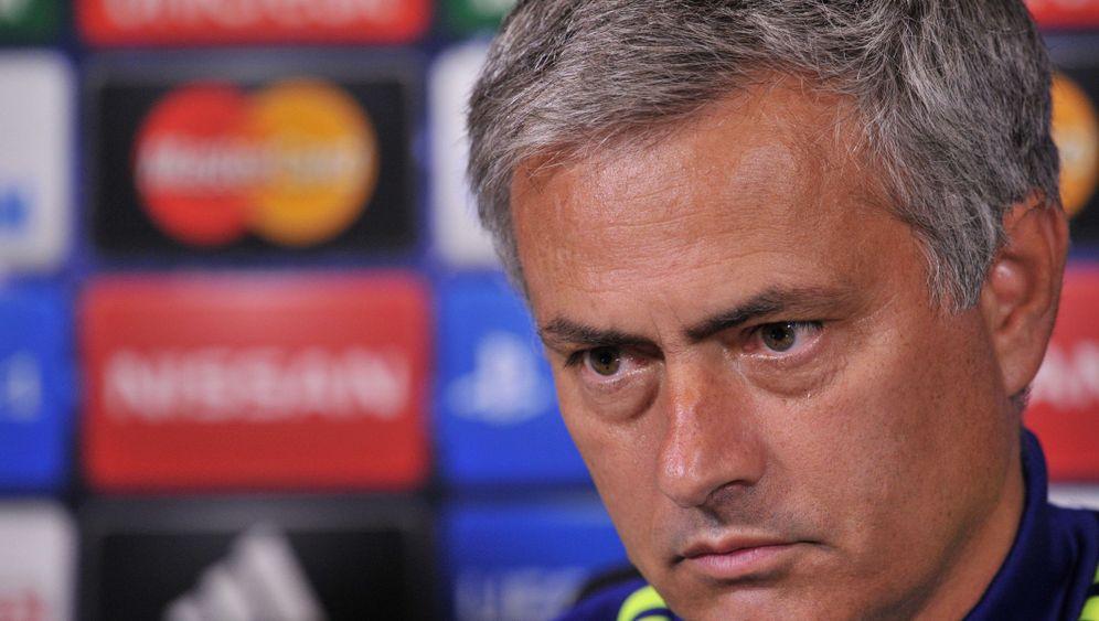 Champions League: Schalke tritt bei Chelsea an