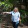 Zoo von Joe Exotic geht an Tierrechtsaktivistin Carole Baskin
