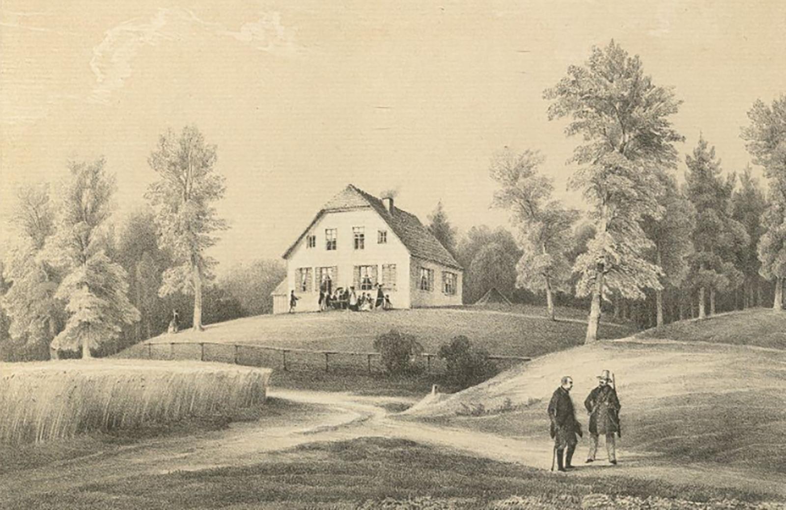 Kavalierhaus-1