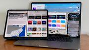 Was Apple bei seiner Neuheiten-Show zu erwähnen vergaß