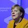 Merkel gibt keine Zusage für Gastronomie-Öffnung im Dezember