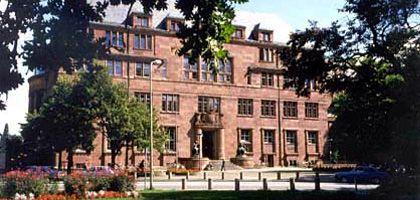 Universität Freiburg: Kein Freifahrtschein für Schlaumeier