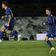 Pulisics Treffer lässt Chelsea vom Champions-League-Finale träumen