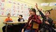 Was Arabisch an deutschen Schulen bringt