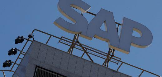 SAP stellt Vorstand neu auf: Julia White und Scott Russell kommen