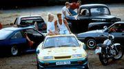 Wie Porsche den Manta erledigte