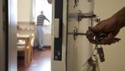 Justizminister beschließen Überwachungsstelle für Sexual- und Gewalttäter