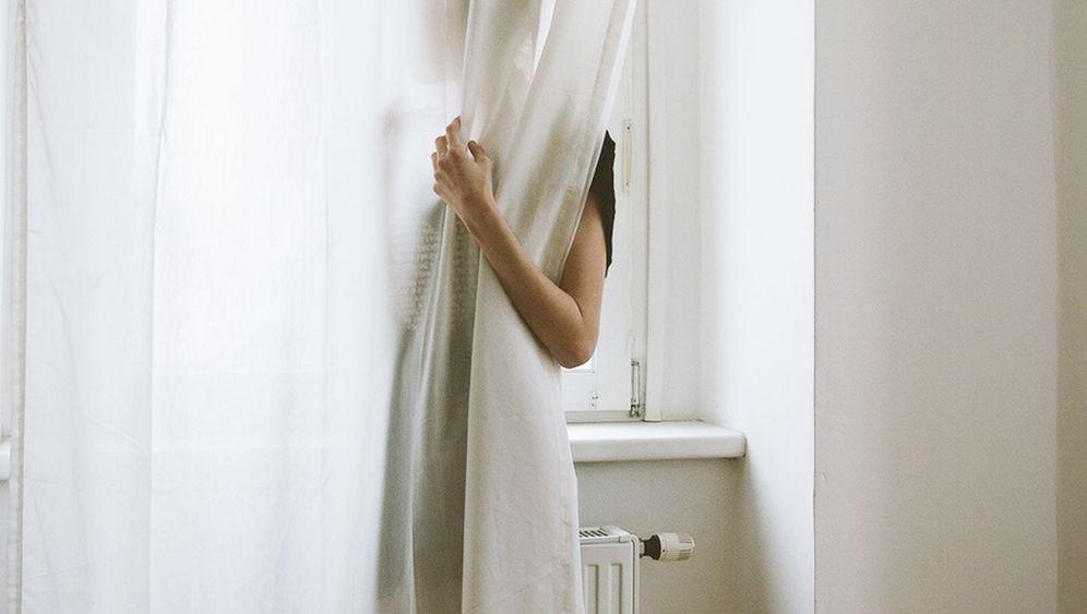 Magersucht und Bulimie: Betroffene erzählen von ihren Erfahrungen