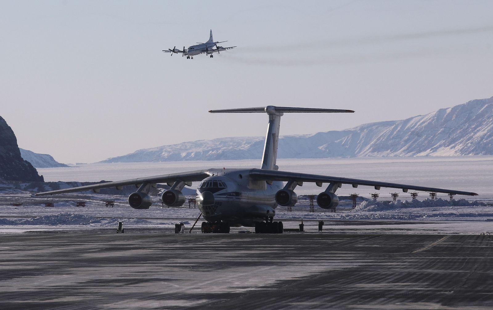 GRL-NASA-CONTINUES-EFFORTS-TO-MONITOR-ARCTIC-ICE-LOSS-WITH-RESEA