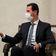 Wie Russland Israel dazu brachte, Impfstoff für Assad zu kaufen