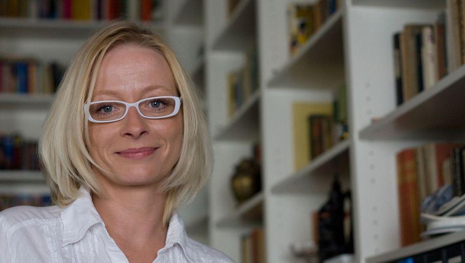 Mandy Kopp: Nach Zeugenaussage wegen Verleumdung angeklagt