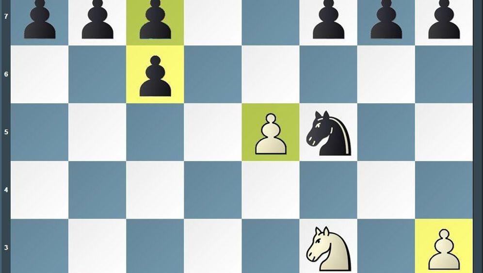 Schach-WM: So lief die längste Partie der WM