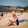 Mallorca übt für den Sommer