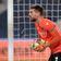 Weltmeister Zieler wird Kölns neue Nummer zwei