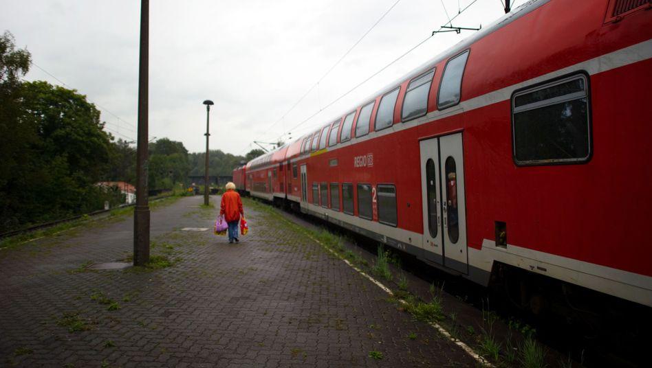 Bahnhof Chemnitz-Süd