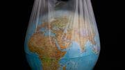 Was bringt ein Plastiktütenverbot wirklich?
