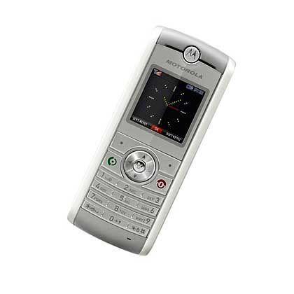 Handy statt Uhr: Die eingebauten Chronographen mobiler Unterhaltungs- und Kommunikationselektronik verdrängen Armbanduhren.