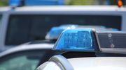 Fast jeder dritte Verkehrstote starb durch überhöhte Geschwindigkeit