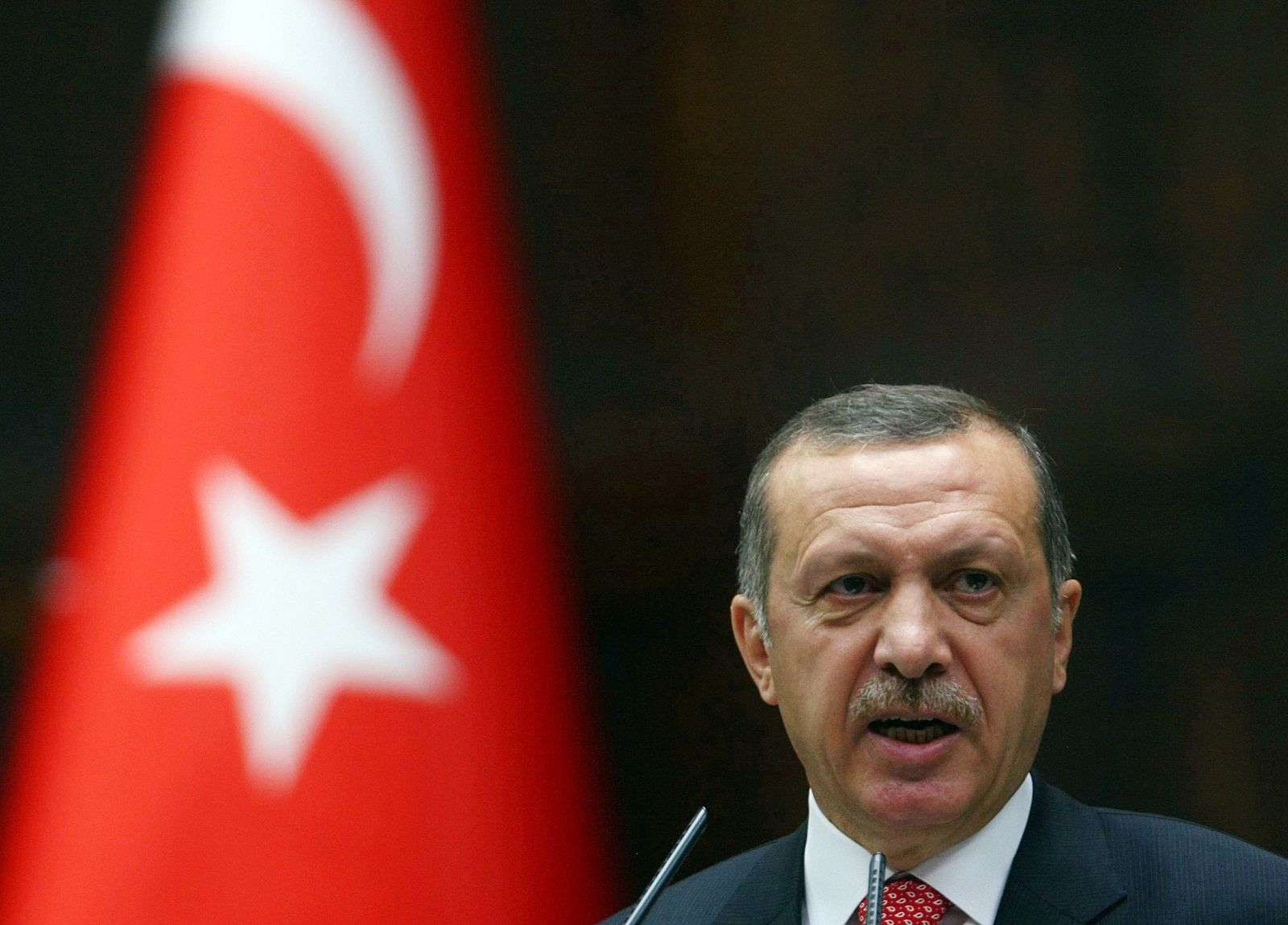 Erdogan XXL