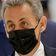 Staatsanwaltschaft fordert sechs Monate Haft für Sarkozy